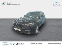 BMW X3 G01 36950€