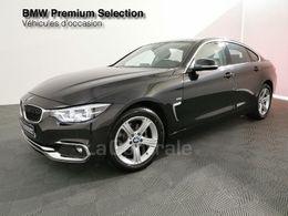 BMW SERIE 4 F36 GRAN COUPE 44510€
