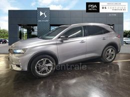 DS DS 7 CROSSBACK 50290€