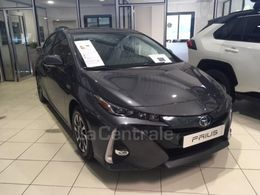 TOYOTA PRIUS 4 RECHARGEABLE 45850€