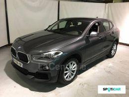 BMW X2 F39 33210€