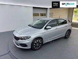 FIAT TIPO 2 14890€