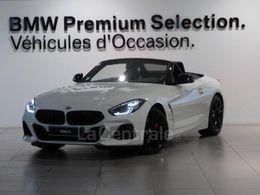 BMW Z4 G29 64240€