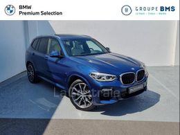 BMW X3 G01 65430€