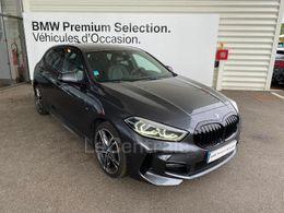 BMW SERIE 1 F40 37340€