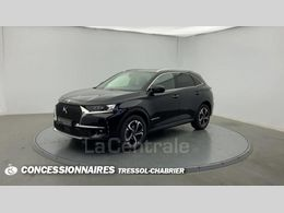 DS DS 7 CROSSBACK 40050€