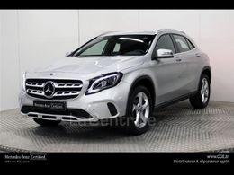 MERCEDES GLA 31170€