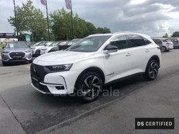 DS DS 7 CROSSBACK 38400€