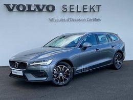 VOLVO V60 (2E GENERATION) 49890€