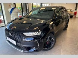 DS DS 7 CROSSBACK 39400€