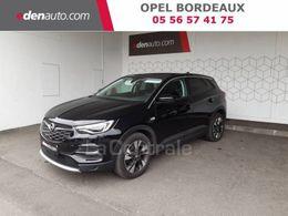 OPEL GRANDLAND X 31960€