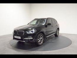 BMW X3 G01 54840€