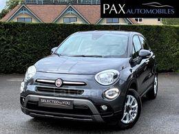 FIAT 500 X 17010€