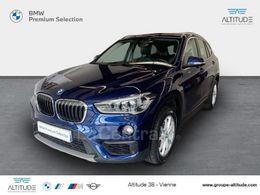 BMW X1 F48 28230€