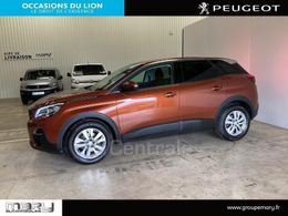 PEUGEOT 3008 (2E GENERATION) 28890€
