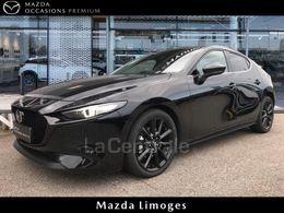 MAZDA 3 (4E GENERATION) 30690€