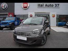FIAT 500 (3E GENERATION) 35010€