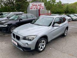 BMW X1 E84 17060€