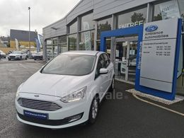 FORD C-MAX 2 16090€