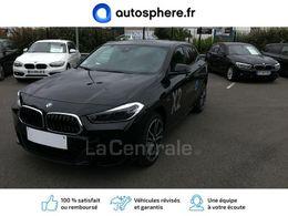 BMW X2 F39 69980€