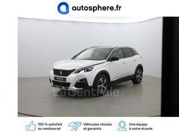 PEUGEOT 3008 (2E GENERATION) 45770€