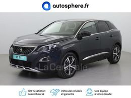 PEUGEOT 3008 (2E GENERATION) 48950€