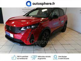PEUGEOT 3008 (2E GENERATION) 50710€