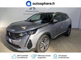 PEUGEOT 3008 (2E GENERATION) 50020€