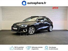 AUDI A3 (4E GENERATION) SPORTBACK 59870€