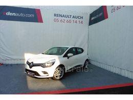 RENAULT CLIO 4 10850€