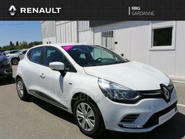 RENAULT CLIO 4 12790€