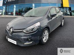 RENAULT CLIO 4 12520€