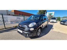 FIAT 500 L 13980€