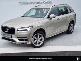VOLVO XC90 (2E GENERATION) 42290€