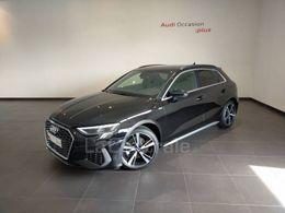 AUDI A3 (4E GENERATION) SPORTBACK 47340€
