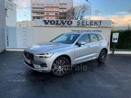 VOLVO XC60 (2E GENERATION) 60880€