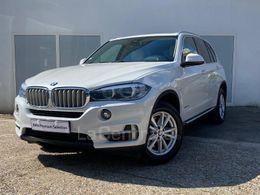 BMW X5 F15 41180€