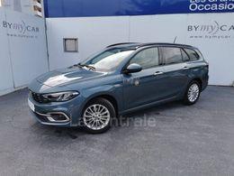 FIAT TIPO 2 SW 21820€