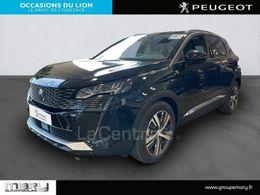 PEUGEOT 3008 (2E GENERATION) 47540€