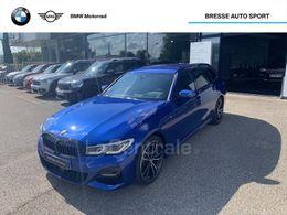 BMW SERIE 3 G21 TOURING 78520€