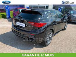 INFINITI Q30 24620€