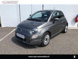 FIAT 500 (2E GENERATION) 13180€