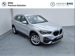 BMW X1 F48 39770€