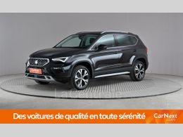SEAT ATECA 34860€