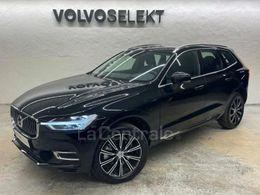 VOLVO XC60 (2E GENERATION) 70600€