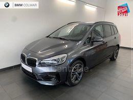 BMW SERIE 2 F46 GRAN TOURER 23840€