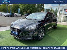 FORD FOCUS 4 25200€