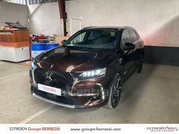 DS DS 7 CROSSBACK 35290€
