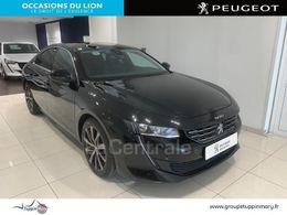 PEUGEOT 508 (2E GENERATION) 31180€