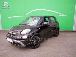 FIAT 500 L 15580€